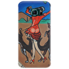 ART DECO    DID THIS EVER HAPPEN TO YOU! Phone Case