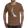Art Nouveau Mens T-Shirt
