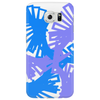 Art Twirler Phone Case