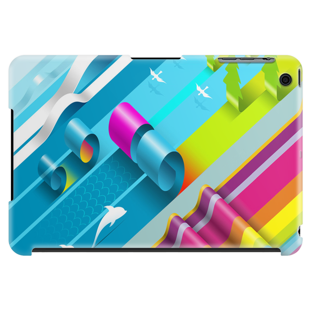 Artistic Colors Tablet (horizontal)