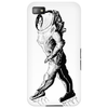 Ascension Phone Case