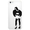 AshleyAngel Phone Case