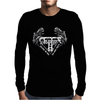 ASPHYX T-SHIRT Mens Long Sleeve T-Shirt
