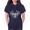 ASPHYX T-SHIRT Womens Polo