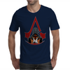 assassins Mens T-Shirt