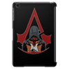 assassins Tablet