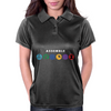 Assemble Womens Polo