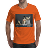 Assembly required Mens T-Shirt