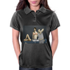 Assembly required Womens Polo