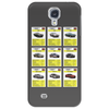 Aston Martin Top Trumps Phone Case