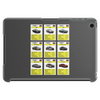 Aston Martin Top Trumps Tablet (horizontal)