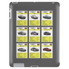 Aston Martin Top Trumps Tablet (vertical)