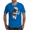 Astronaut Mens T-Shirt