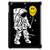 Astronaut With A Balloon Tablet
