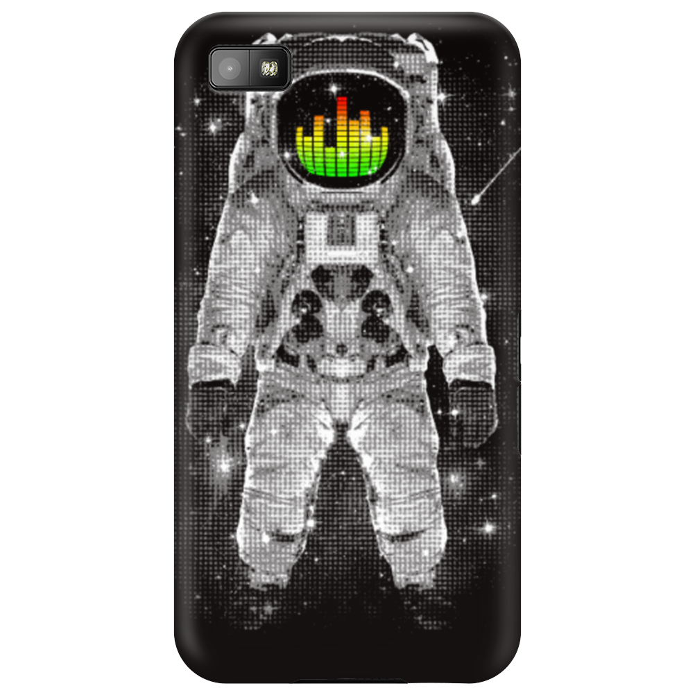 Astronomical Levels Phone Case