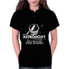 Astronomy Womens Polo