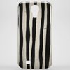 Asylum walls Phone Case