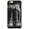 AT-AT - Shattered Phone Case