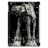 AT-AT - Shattered Tablet