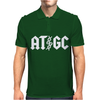 Atgc Dna Mens Polo