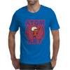 Atom Ant Mens T-Shirt