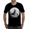 Attack Mens T-Shirt