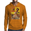 Attack Of The 50ft Woman Mens Hoodie