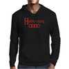 Audi Lord Of The Rings Herr Der Ringe Mens Hoodie