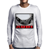 Audi V8 Quattro Mens Long Sleeve T-Shirt