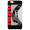 Audi V8 Quattro Phone Case