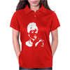 Audrey Hepburn Womens Polo