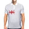 Australia International Mens Polo