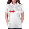 Australia International Womens Polo
