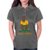 Australia Rugby 2nd Row Forward World Cup Womens Polo