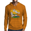 Australia Rugby Forward World Cup Mens Hoodie