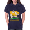 Australia Rugby Forward World Cup Womens Polo