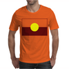 Australian Aboriginal Mens T-Shirt