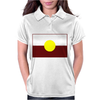 Australian Aboriginal Womens Polo
