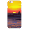 Australian Coast Phone Case