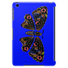 Authentic Aboriginal Arts - Butterfly Tablet