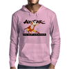 Avatar The Last Air Bender, Ideal Gift or Birthday Present. Mens Hoodie
