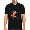 Avatar The Last Air Bender, Ideal Gift or Birthday Present. Mens Polo