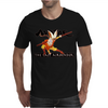 Avatar The Last Air Bender, Ideal Gift or Birthday Present. Mens T-Shirt