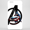 avenger-4 Phone Case