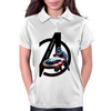 avenger-4 Womens Polo