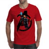 Avenger-6 Mens T-Shirt