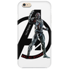 avenger-6 Phone Case