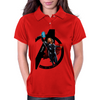 Avenger-6 Womens Polo