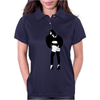 AVYANGEL Womens Polo