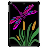 Awesome Artistic Dragonfly Abstract Art Tablet